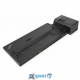 Lenovo ThinkPad Pro Docking Station (40AH0135EU)