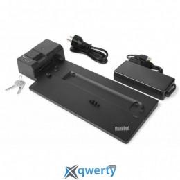 Lenovo ThinkPad Ultra Docking Station (40AJ0135EU)