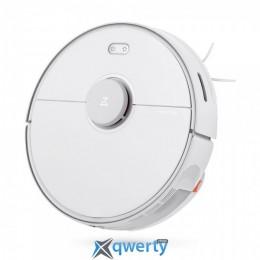 Xiaomi RoboRock S5 Max White