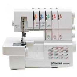 Minerva M-M5000PRO