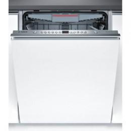 Siemens SMV46MX01R