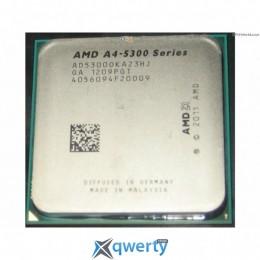 AMD A4-5300B Tray (AD530BOKA23HJ)