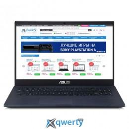 ASUS Vivobook K571 (K571GT-EB76) EU