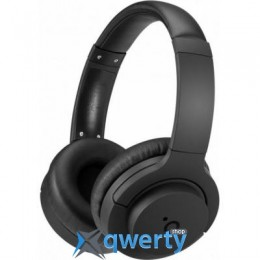 ACME BH213 Wireless On-Ear Headphones (4770070881095)