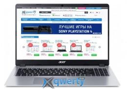 Acer Aspire 5 A515-43-R00N (NX.HGZEU.00A) Pure Silver