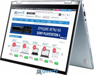 ASUS Chromebook Flip C433 (C433TA-BM3T8) EU