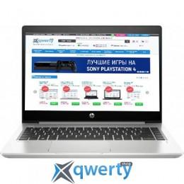 HP Probook 445R G6 (7DC25EA)