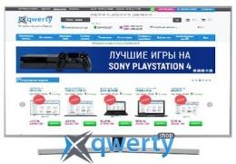 Samsung UE 65Ru7442/65Ru7452/65Ru7462/65Ru7472