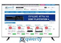 Samsung UE 43TU7172 (43TU7002 / 43TU7072 / 43TU7102 / 43TU7122 / 43TU7022 / 43TU7092)