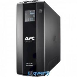 APC Back-UPS Pro (BR1300MI)