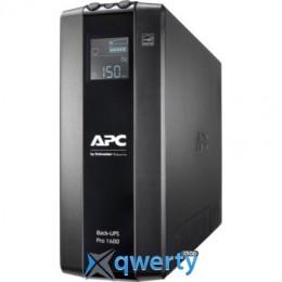 APC Back-UPS Pro (BR1600MI)