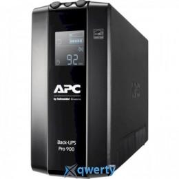 APC Back-UPS Pro (BR900MI)
