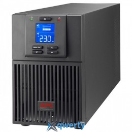 APC Easy UPS SRV 1000VA 230V (SRV1KI)