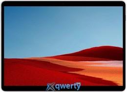 Microsoft Surface Pro X (QWZ-00001) EU