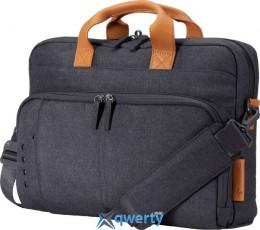 HP 15.6 ENVY Urban TL Gray (3KJ73AA) купить в Одессе