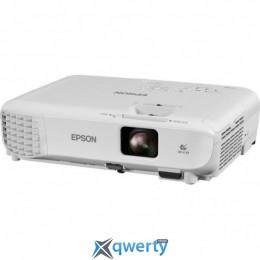 EPSON EB-E001 (V11H839240)