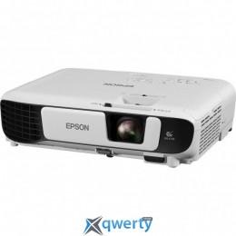 EPSON EB-E05 (V11H843140)