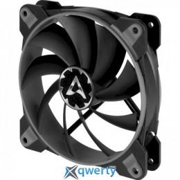 Arctic BioniX F120 - Grey (ACFAN00163A)