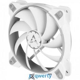 Arctic BioniX F120 - Grey/White (ACFAN00164A)