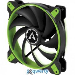 Arctic BioniX F140 - Green (ACFAN00084A)