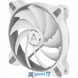 Arctic BioniX F140 - Grey/White (ACFAN00162A)