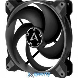 Arctic BioniX P120 - Grey (ACFAN00168A)