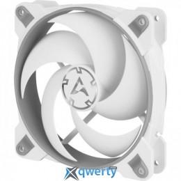 Arctic BioniX P120 - Grey/White (ACFAN00167A)