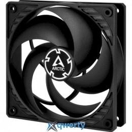 Arctic P12 Black (ACFAN00118A)