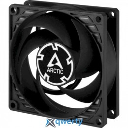 Arctic P8 Black (ACFAN00147A)