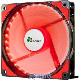Argus L-12025 Red (L-12025 RD)