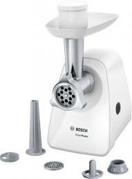 Bosch MFW 2520 W