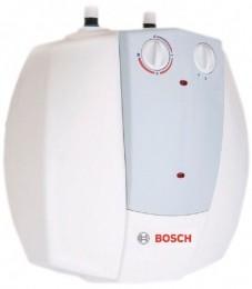 Bosch TR 2000 T 15 T/ Tronic 2000T mini
