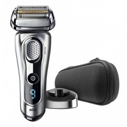 Braun Series 9 9350s