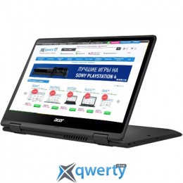 Acer Spin 5 SP513-53N-76ZK (NX.H62AA.006) EU