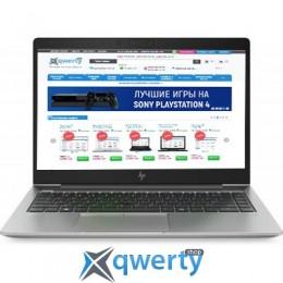 HP ZBook 14u G5 (2ZC01EA)