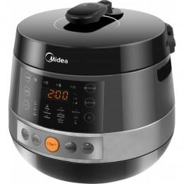 Midea pressure cooker MY-CS5039P