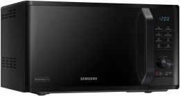 Samsung MG23K3515CK