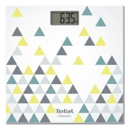 Tefal PP 1145