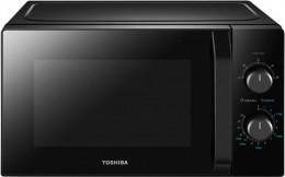 Toshiba MW-MM20P BK