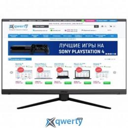MSI (Optix MAG272) 27