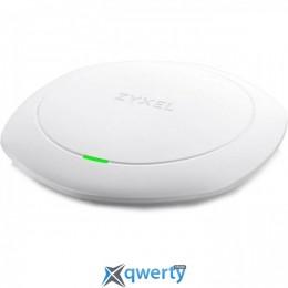 ZyXEL NWA1123-AC HD 802.11ac (NWA1123-ACHD-EU0101F)