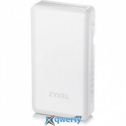 ZyXEL NWA1302-AC 802.11ac (NWA1302-AC-EU0101F)
