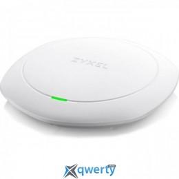ZyXEL WAC6303D-S 802.11ac (WAC6303D-S-EU0101F)