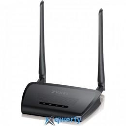 ZyXEL WAP3205 v3 (WAP3205V3-EU0101F)