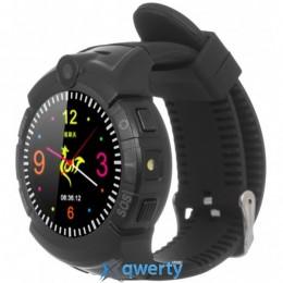 Ergo GPS Tracker Color C010 Black (GPSC010BL)