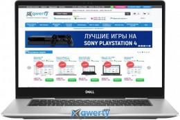 Dell Inspiron 7580 (9J9CFT2) EU