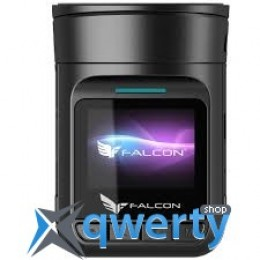 Falcon DVR HD90-LCD Wi-fi