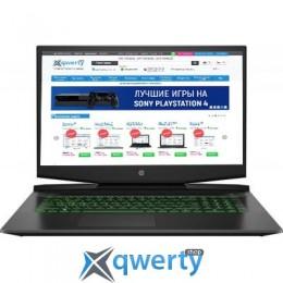 HP Pavilion 17 Gaming (8PK45EA)