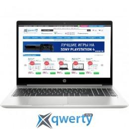 HP Probook 455R G6 (7DD80EA)