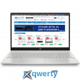 HP Probook 455R G6 (8VT73EA) Silver